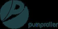 pumproller Logo